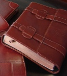 Some beautiful custom Bibles by Biblias Abba