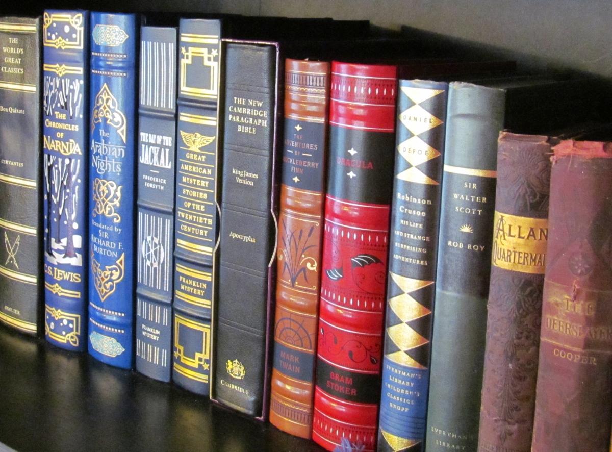 new cambridge history of the bible pdf